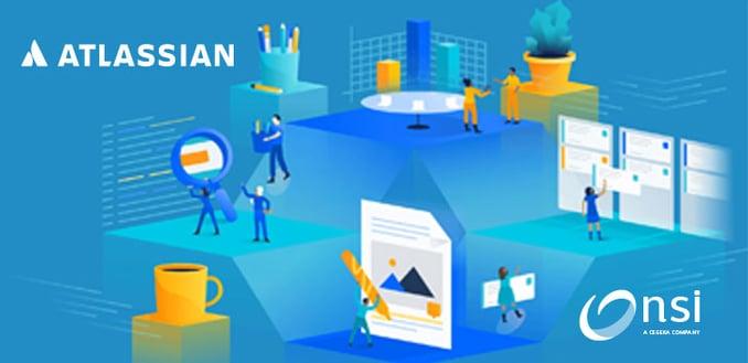 Atlassian_RS