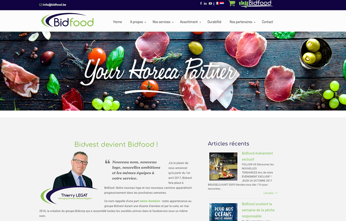 Bidfood-Desktop1