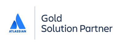 atlassian-gold