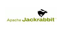 jackrabbit2