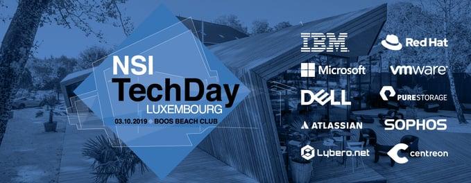 NSI-Techday-2019-PIXELIXIR-Website-BAnner