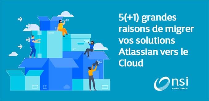 atlassian_5_raison_cloud