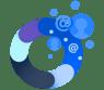 atlassian_blog_productivite