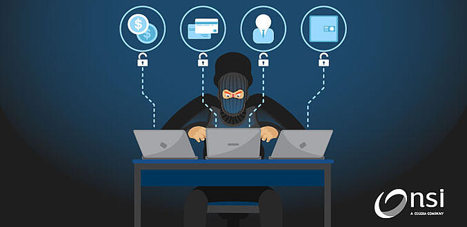 cyber_crime_RS