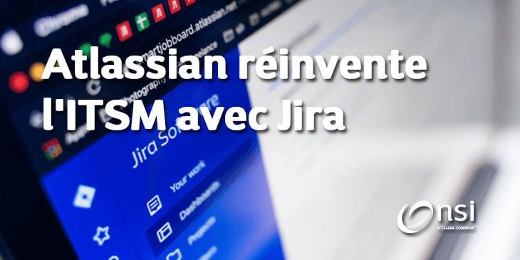 jira_itsm