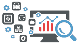 icon-managed-services-01_NSI