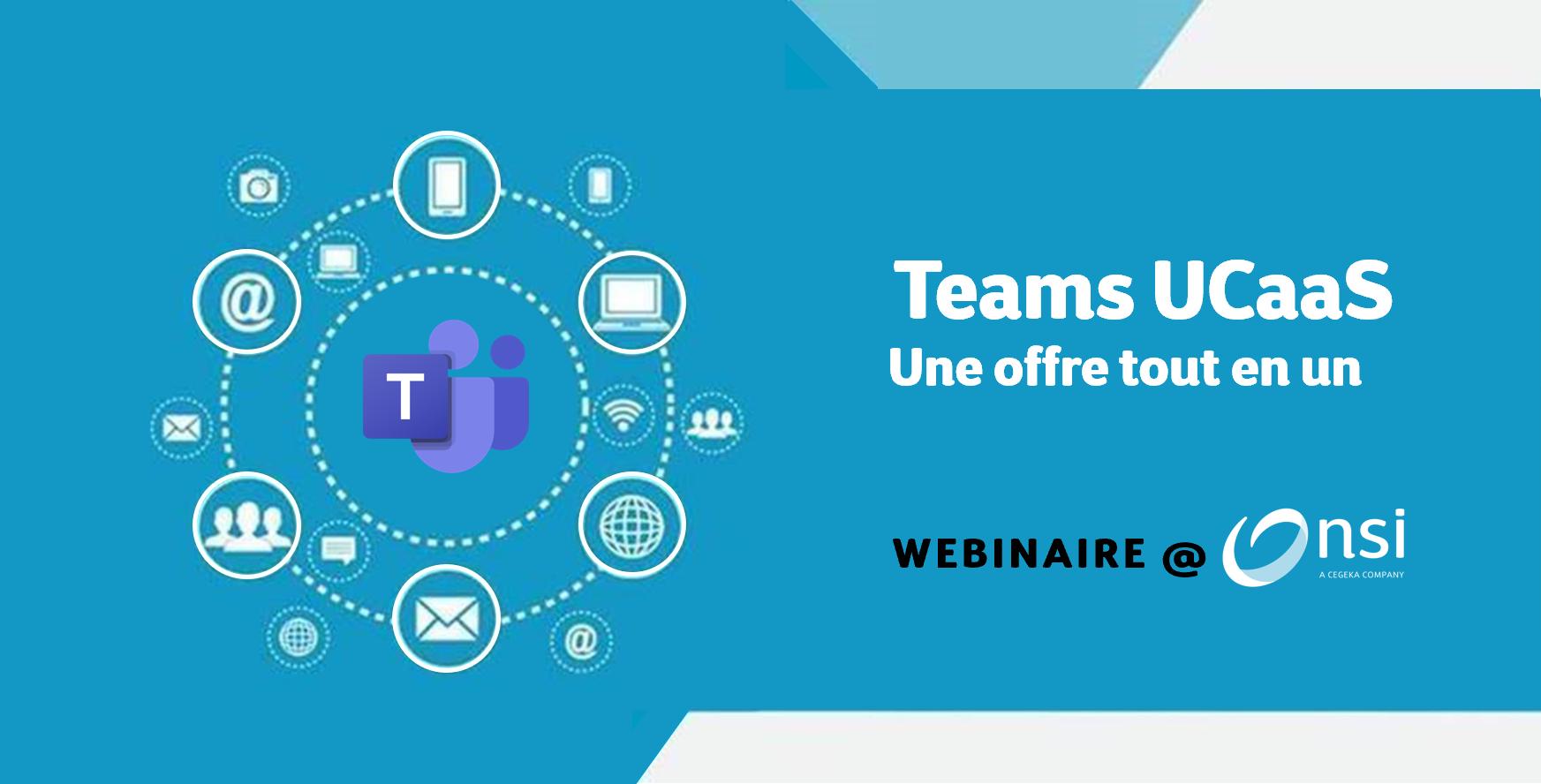 Webinaire - Teams UCaas - 24/06/2021