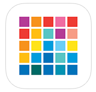 Eurocities-App