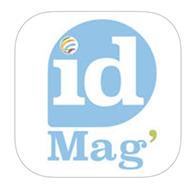 IDMag-App2