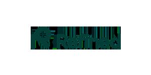 Refined300x150
