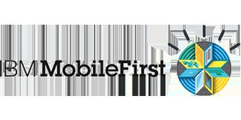 ibm_mobilefirst_logo
