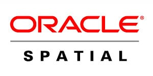 oraclespatial