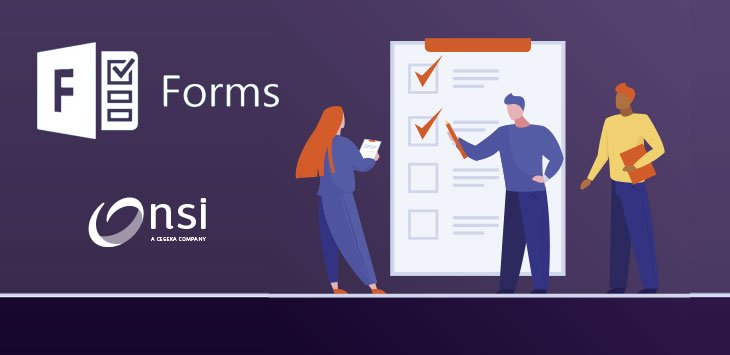 Webinaire - Microsoft Forms - 23/06/2020