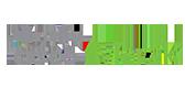 logo_meraki