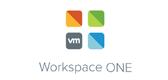 logo_workspaceone