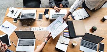 Office 365,  l'outil collaboratif par excellence ! Le 28/02/2019 - Esch-sur-Alzette - 9h30