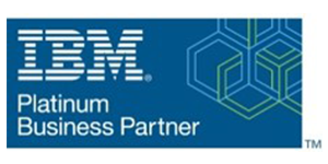 partner_IBM