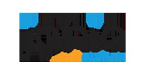 partner_jahia