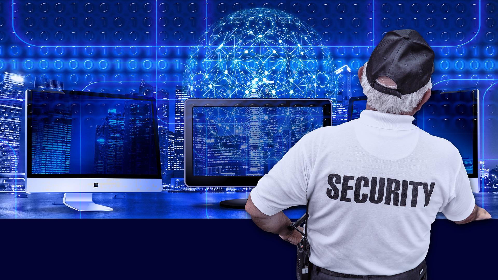 security-4026783_1920