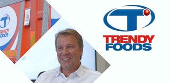 Trendy Foods - Francis Plunus